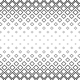 15 Square Patterns - GraphicRiver Item for Sale