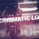 Epic Trailer V2