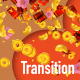 Chinese New Year Transitions Pack - VideoHive Item for Sale