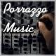 Remembering Brazil - AudioJungle Item for Sale