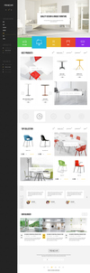 15 home sidebar style 01.  thumbnail