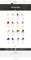 17 product grid 4 columns style 01.  thumbnail