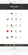 18 product grid 4 columns style 02.  thumbnail