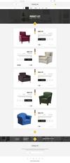 23 product list style 02.  thumbnail