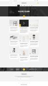 33 blog grid 3 columns style 02.  thumbnail