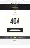 42 404 error.  thumbnail