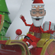 Santa Claus Opener - VideoHive Item for Sale