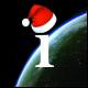 Christmas Happy Ukulele