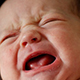 Newborn Baby Stop Crying - AudioJungle Item for Sale