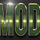 12 Premium Metal Color Style Vol 03 Nulled