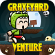 Graveyardventure - Android & IOS Project - Buildbox Include - CodeCanyon Item for Sale