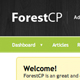 ForestCP - ThemeForest Item for Sale
