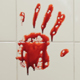 Bloody Handprints - VideoHive Item for Sale
