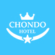 Chondo Resort & Hotel Template - ThemeForest Item for Sale