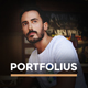 Portfolius - Responsive Multipurpose Portfolio Muse Template - ThemeForest Item for Sale