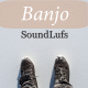 Happy Banjo