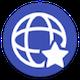 Web App + Push Web Panel - CodeCanyon Item for Sale