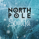 North Pole Sonata - AudioJungle Item for Sale