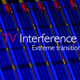 TV Interference Bundle - VideoHive Item for Sale