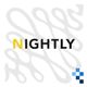 Nightly Mobile | The Ultimate Mobile Theme (33 different styles)