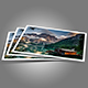 50 Photoshop Actions - GraphicRiver Item for Sale