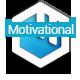 Motivation Intensity