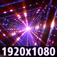 VJ Light Tunnel 3 - VideoHive Item for Sale