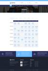 07 timetable.  thumbnail