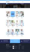 08 doctors.  thumbnail