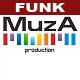 Funk Master TV Caster - AudioJungle Item for Sale
