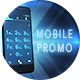 Mobile Application Promo - VideoHive Item for Sale