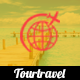 Travel Tour - Tour Travel Hotel Booking HTML Template