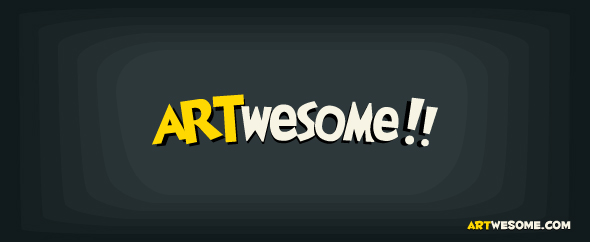 Gr artwesome banner 01