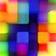 Color Squares Backgound - VideoHive Item for Sale