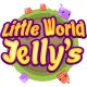 Little World Jelly's - CodeCanyon Item for Sale