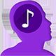 Sport Hip-Hop - AudioJungle Item for Sale