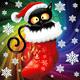 Happy & Uplifting Christmas Background Music Fun Pack