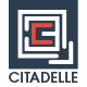 Citadelle - Fully Responsive Real Estate Template - ThemeForest Item for Sale