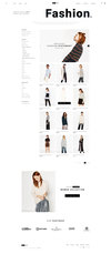 08 product page v1.  thumbnail