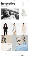 10 product page v2.  thumbnail