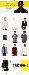 11 product page v3.  thumbnail
