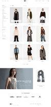 13 product page v4.  thumbnail