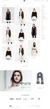 15 product page v5.  thumbnail