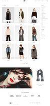16 product page v4.  thumbnail