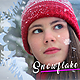 Snowflake Slideshow - VideoHive Item for Sale