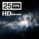 Space Milky 2 - VideoHive Item for Sale
