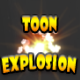 Toon Explosion Pack - GraphicRiver Item for Sale