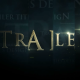 Trailer Titles - VideoHive Item for Sale