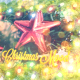 Christmas Mood Lights - VideoHive Item for Sale