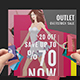 Sale Flyers - GraphicRiver Item for Sale